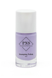 PNS Stamping Polish No.54
