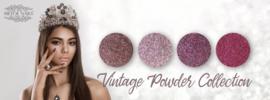 Diamondline Vintage Powder Collection