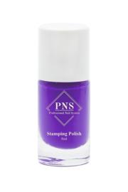 PNS Stamping Polish No.48
