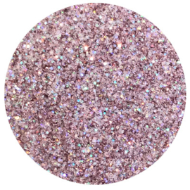 Diamondline Vintage Powder Blushy Gloss