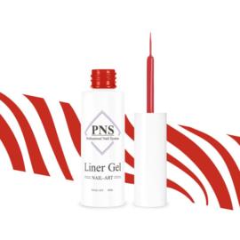 PNS Liner Gel 09