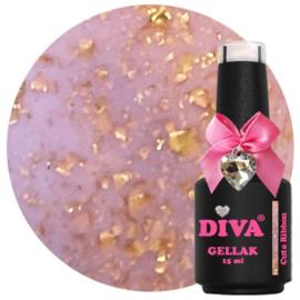 Diva Gellak Cute Ribbon 15 ml