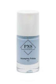 PNS Stamping Polish No.53