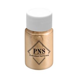 PNS Mirror Pigment 3