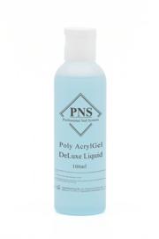 PNS Poly AcrylGel DeLuxe Liquid 100ml