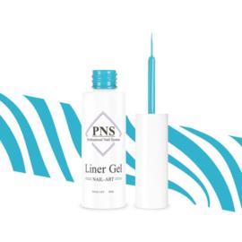 PNS Liner Gel 19