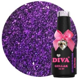 Diva Gellak Affection 15 ml