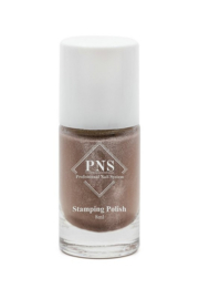 PNS Stamping Polish No.14