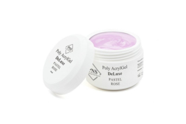 PNS Poly AcrylGel DeLuxe Pastel Rose 15ml