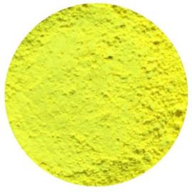 Diamondline Neon Explosion Yellow