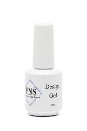 PNS Design Gel Clear