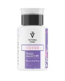 Victoria Vynn™ CLEANER FINISH MANICURE 150 ml