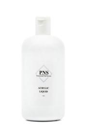PNS Acryl Liquid 500ml
