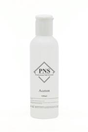 PNS Aceton 100ml