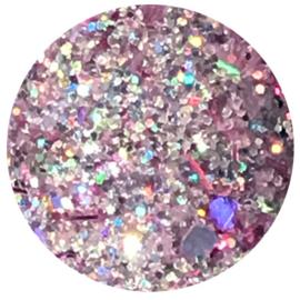 Diamondline Shades of Berries Plum