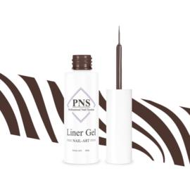 PNS Liner Gel 06
