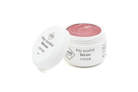 PNS Poly AcrylGel DeLuxe Cover 15ml