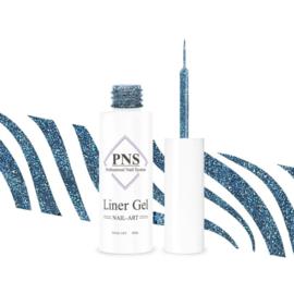 PNS Liner Gel 38