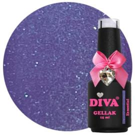 Diva Gellak Essential 15 ml