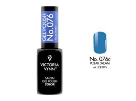 Victoria Vynn™ Salon Gel Polish Color 076 - 8 ml. - Polar Dream