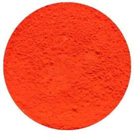 Diamondline Neon Explosion Orange