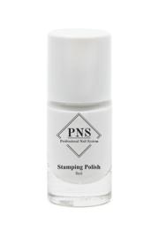 PNS Stamping Polish No.02