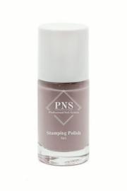 PNS Stamping Polish No.27