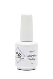PNS TopCoat 15ml