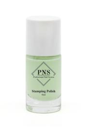 PNS Stamping Polish No.52