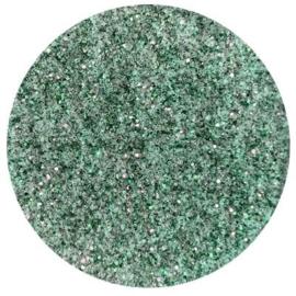 Diamondline Tarte Collection Meringue