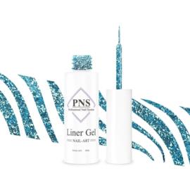 PNS Liner Gel 37
