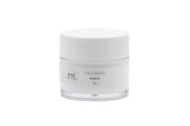 PNS Acryl Powder White 7g
