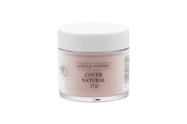 PNS Acryl Powder Cover Natural 25g