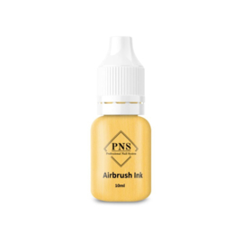 PNS Airbrush Ink 04