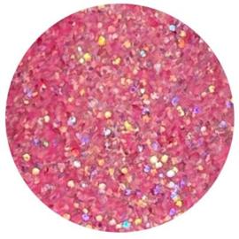 Diamondline Love Diva's Colors Love Life
