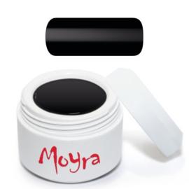 Moyra Artistic Painting no.2 Black