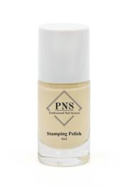 PNS Stamping Polish No.49