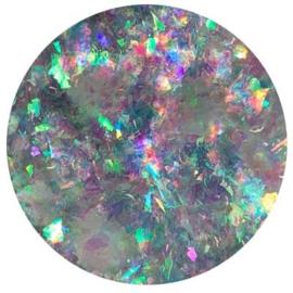 Diamondline Catch the Flakes 4
