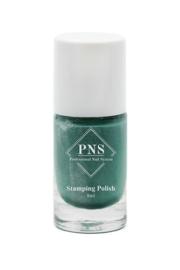 PNS Stamping Polish No.10