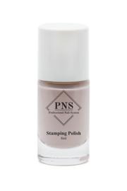 PNS Stamping Polish No.21