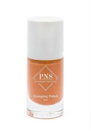 PNS Stamping Polish No.56