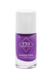 PNS Stamping Polish No.33