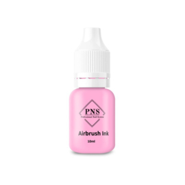 PNS Airbrush Ink 24