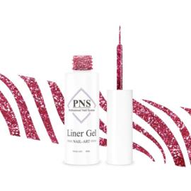 PNS Liner Gel 31