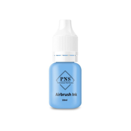 PNS Airbrush Ink 22