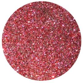 Diamondline Autumn Cherry Kiss