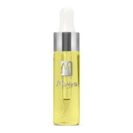 Moyra Cuticle Oil Banana Split