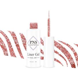 PNS Liner Gel 27