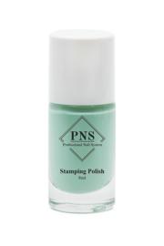 PNS Stamping Polish No.40
