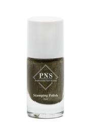PNS Stamping Polish No.31